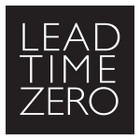 "UAB ""Lead time zero"""