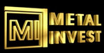 "UAB ""Metal invest"""