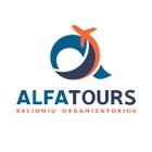 """UAB """"ALFATURAS"""""""
