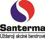 "UAB ""Santerma"""