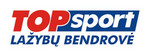 """UAB """"Top Sport"""""""