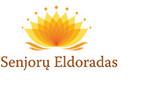 """Všį """"Senjorų Eldoradas"""""""