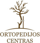 "UAB ""Ortopedijos centras"""