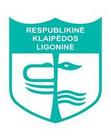 VšĮ Respublikinė Klaipėdos ligoninė
