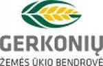 Gerkonių žemės ūkio bendrovė