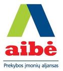 Aljansas AIBĖ, UAB