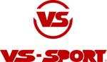"""UAB """"VS SPORT"""""""