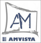"UAB ""AMVISTA"""