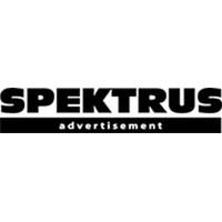 Image result for spektrus EU logo