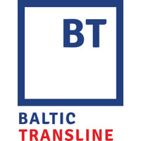 Image result for baltic transline